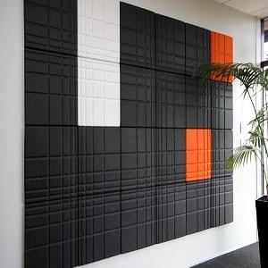autex quietspace acoustic panels